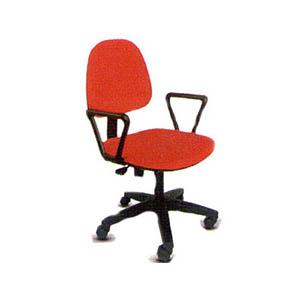 เก้าอี้สำนักงาน ยี่ห้อ ITOKI รุ่น TS-12