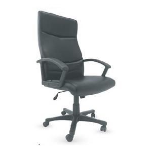 เก้าอี้ผู้บริหาร ยี่ห้อ ITOKI รุ่น LONDON-02