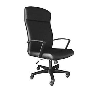 เก้าอี้ผู้บริหาร ยี่ห้อ ITOKI รุ่น JASPER-03