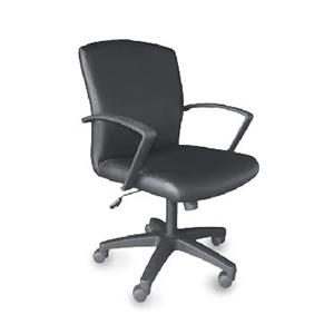 เก้าอี้ ยี่ห้อ ITOKI รุ่น JASPER-02