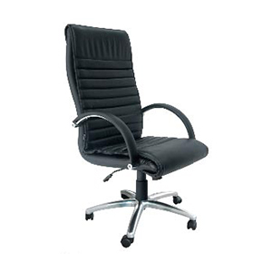 เก้าอี้ผู้บริหาร ยี่ห้อ ITOKI รุ่น LG-4