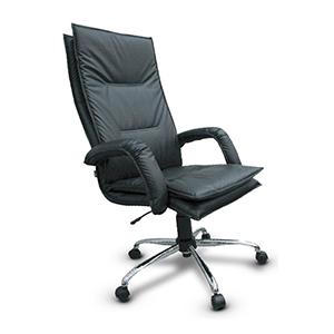 เก้าอี้ผู้บริหาร ยี่ห้อ ITOKI รุ่น KL-1