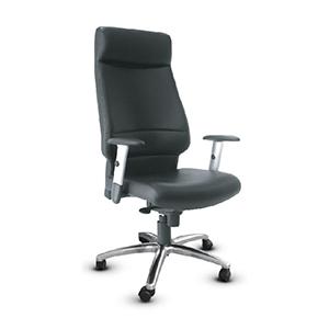 เก้าอี้ผู้บริหาร ยี่ห้อ ITOKI รุ่น CONCORD-02