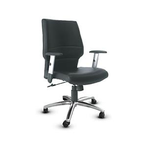 เก้าอี้สำนักงาน ยี่ห้อ ITOKI รุ่น CONCORD-01