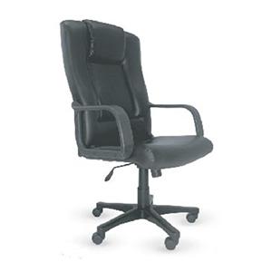 เก้าอี้ผู้บริหาร ยี่ห้อ ITOKI รุ่น BOEING-02