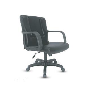 เก้าอี้สำนักงาน ยี่ห้อ ITOKI รุ่น BOEING-01