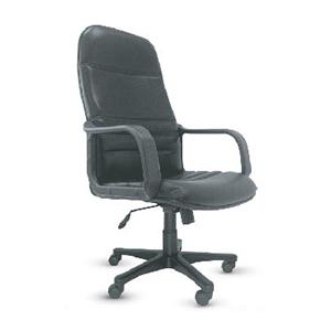เก้าอี้ผู้บริหาร ยี่ห้อ ITOKI รุ่น MILAN-02