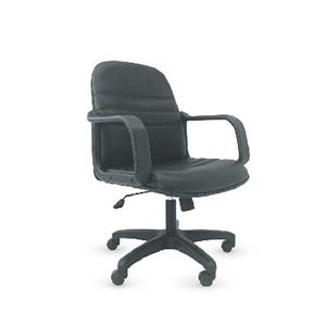 เก้าอี้สำนักงาน ยี่ห้อ ITOKI รุ่น MILAN-01