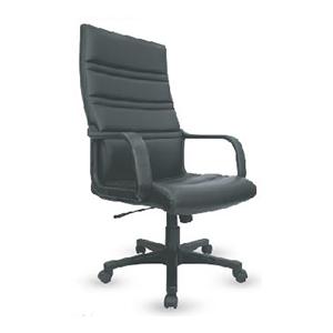 เก้าอี้ผู้บริหาร ยี่ห้อ ITOKI รุ่น VENUS-02