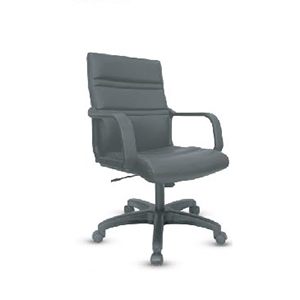 เก้าอี้สำนักงาน ยี่ห้อ ITOKI รุ่น VENUS-01