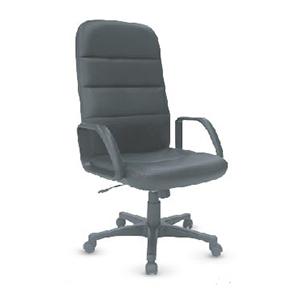 เก้าอี้ผู้บริหาร ยี่ห้อ ITOKI รุ่น ORANGE-02