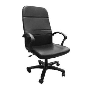 เก้าอี้ผู้บริหาร ยี่ห้อ ITOKI รุ่น TK-23