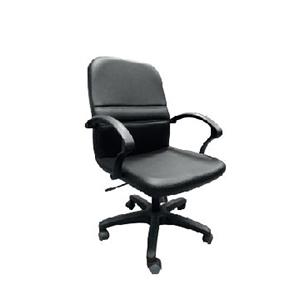 เก้าอี้สำนักงาน ยี่ห้อ ITOKI รุ่น TK-22