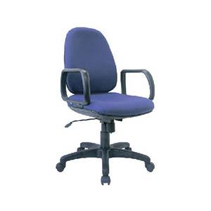 เก้าอี้สำนักงาน ยี่ห้อ ITOKI รุ่น CT-25
