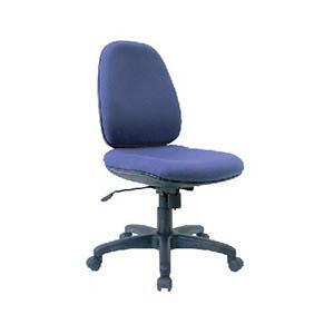 เก้าอี้สำนักงาน ยี่ห้อ ITOKI รุ่น CT-24
