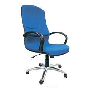 เก้าอี้ผู้บริหาร ยี่ห้อ ITOKI รุ่น ALCO-03/CH