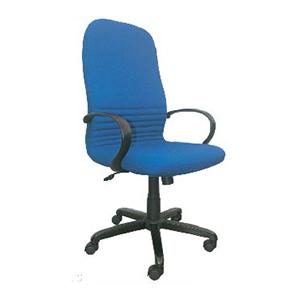 เก้าอี้ผู้บริหาร ยี่ห้อ ITOKI รุ่น DATA-02