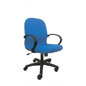 เก้าอี้สำนักงาน ยี่ห้อ ITOKI รุ่น DATA-01