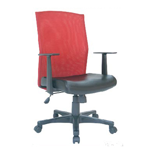 เก้าอี้สำนักงาน ยี่ห้อ ITOKI รุ่น MOTION