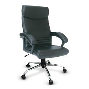 เก้าอี้ผู้บริหาร ยี่ห้อ ITOKI รุ่น ROXANE/CH