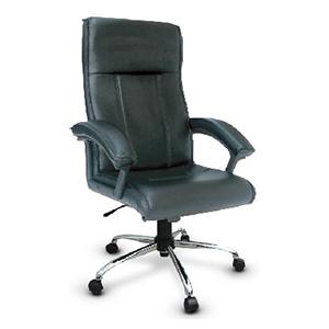 เก้าอี้ผู้บริหาร ยี่ห้อ ITOKI รุ่น NEO/CH