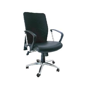 เก้าอี้สำนักงาน ยี่ห้อ ITOKI รุ่น LEADER-01/CH
