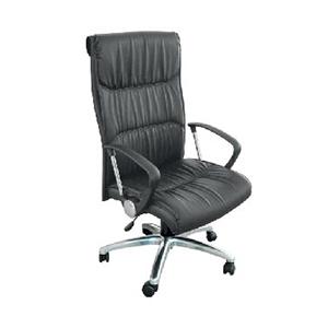 เก้าอี้ผู้บริหาร ยี่ห้อ ITOKI รุ่น LAMY-03/CH