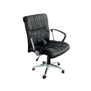 เก้าอี้สำนักงาน ยี่ห้อ ITOKI รุ่น LAMY-02/CH