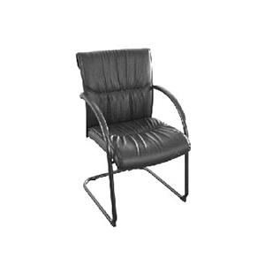 เก้าอี้สำนักงาน ยี่ห้อ ITOKI รุ่น LAMY-01/C