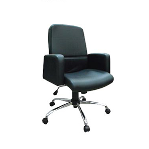 เก้าอี้สำนักงาน ยี่ห้อ ITOKI รุ่น PUMA-01