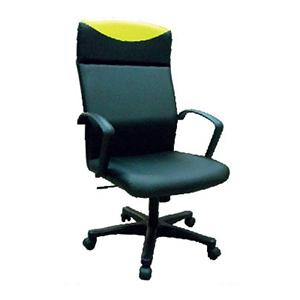 เก้าอี้ผู้บริหาร ยี่ห้อ ITOKI รุ่น JUMPER-03