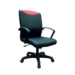 เก้าอี้สำนักงาน ยี่ห้อ ITOKI รุ่น JUMPER-02