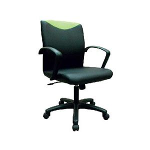 เก้าอี้สำนักงาน ยี่ห้อ ITOKI รุ่น JUMPER-01