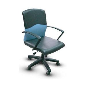 เก้าอี้สำนักงาน ยี่ห้อ ITOKI รุ่น YARIS