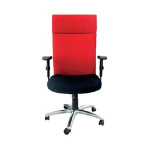 เก้าอี้ผู้บริหาร ยี่ห้อ ITOKI รุ่น TWIN-03/CH