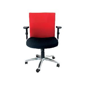 เก้าอี้สำนักงาน ยี่ห้อ ITOKI รุ่น TWIN-02/CH
