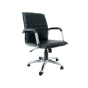 เก้าอี้สำนักงาน ยี่ห้อ ITOKI รุ่น SR-2/AC