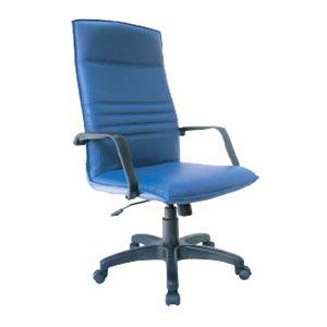 เก้าอี้ผู้บริหาร ยี่ห้อ ITOKI รุ่น SR-4