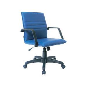 เก้าอี้สำนักงาน ยี่ห้อ ITOKI รุ่น SR-2