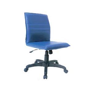เก้าอี้สำนักงาน ยี่ห้อ ITOKI รุ่น SR-1