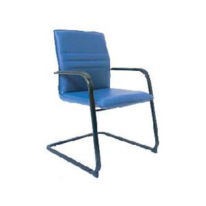เก้าอี้สำนักงาน ยี่ห้อ ITOKI รุ่น SR-1/C