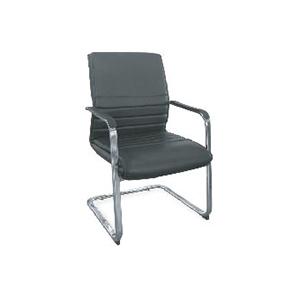 เก้าอี้สำนักงาน ยี่ห้อ ITOKI รุ่น LG-3/C
