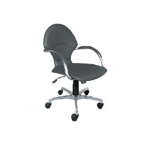 เก้าอี้สำนักงาน ยี่ห้อ ITOKI รุ่น LG-2