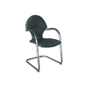 เก้าอี้สำนักงาน ยี่ห้อ ITOKI รุ่น LG-1/C