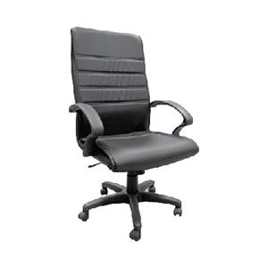 เก้าอี้ผู้บริหาร ยี่ห้อ ITOKI รุ่น LG-8