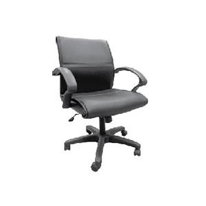 เก้าอี้สำนักงาน ยี่ห้อ ITOKI รุ่น LG-7