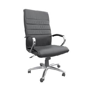 เก้าอี้ผู้บริหาร ยี่ห้อ ITOKI รุ่น LG-6