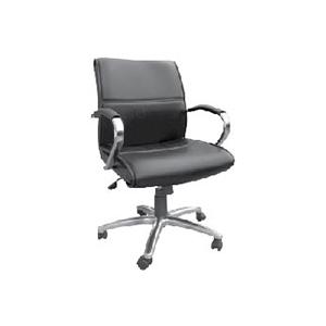 เก้าอี้สำนักงาน ยี่ห้อ ITOKI รุ่น LG-5