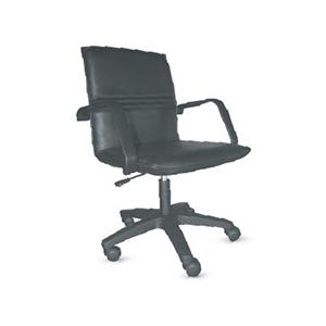 เก้าอี้สำนักงาน ยี่ห้อ ITOKI รุ่น SM