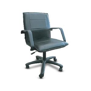 เก้าอี้สำนักงาน ยี่ห้อ ITOKI รุ่น CIVIC